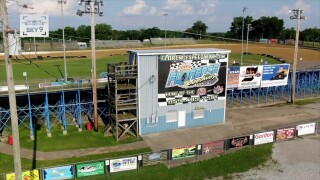Florence Speedway gets the green flag for racing thanks to Boone County Judge's order.jpg