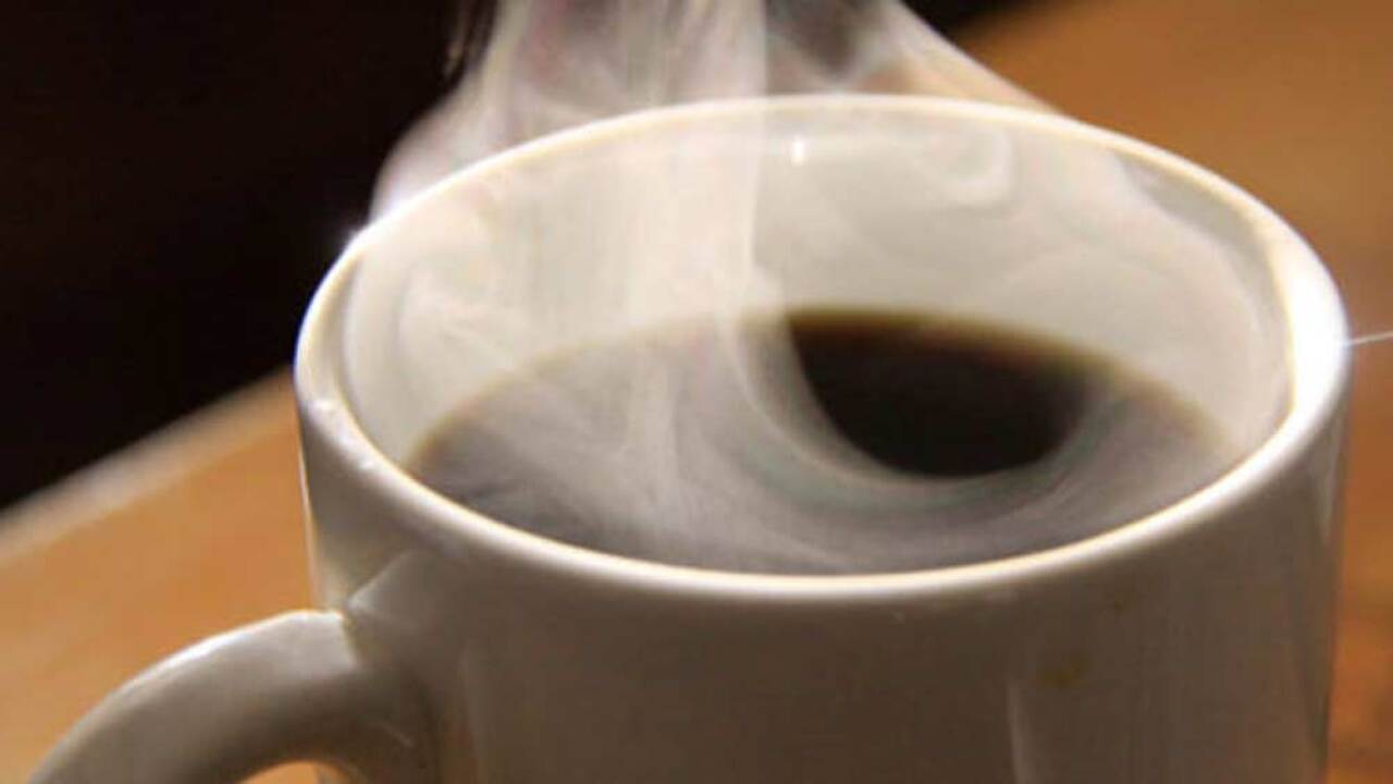 wptv-hot-coffee.jpg