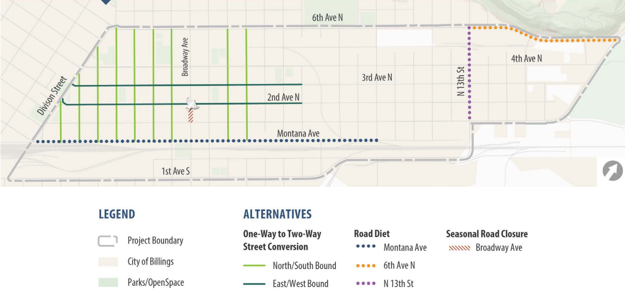 020121 DOWNTOWN TRAFFIC STUDY AREA.PNG