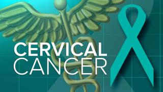 FULLSCREEN Cervical Cancer.png
