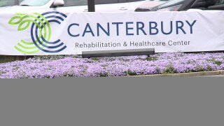 Canterbury Rehabilitation and Healthcare Center 1.jpeg