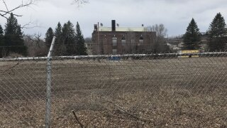 Otsego residents voice asbestos concerns to EPA ahead of demolition project