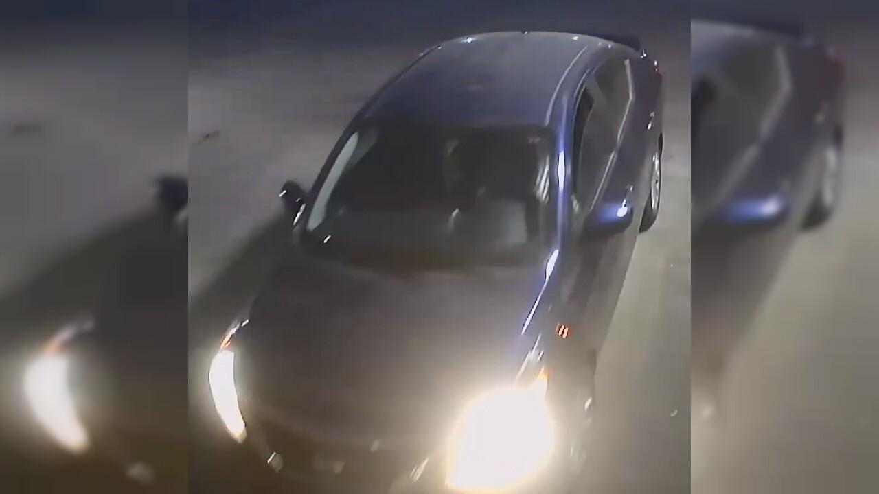 PUB Homicide suspect vehicle.jpg