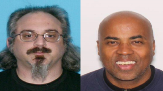 TPD Missing men haven't been seen in a week.png