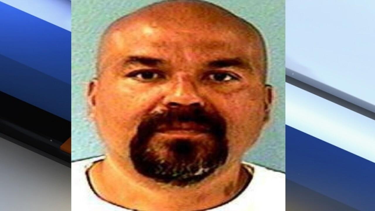 Man accused of shooting trooper faces June trial