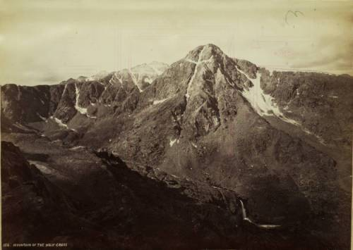 Mount of the Holy Cross.jpg