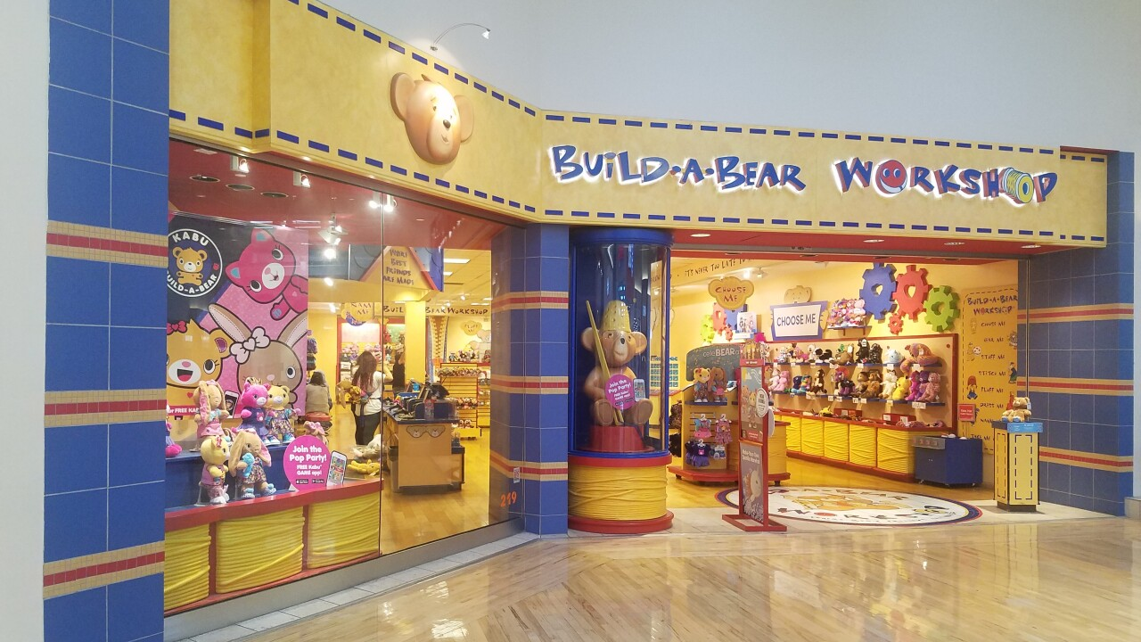 Potomac_Mills_-_Build-A-Bear_Workshop.jpg