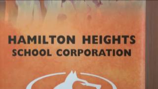 hamilton heights school corporation.PNG