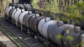 Norfolk Southern Results