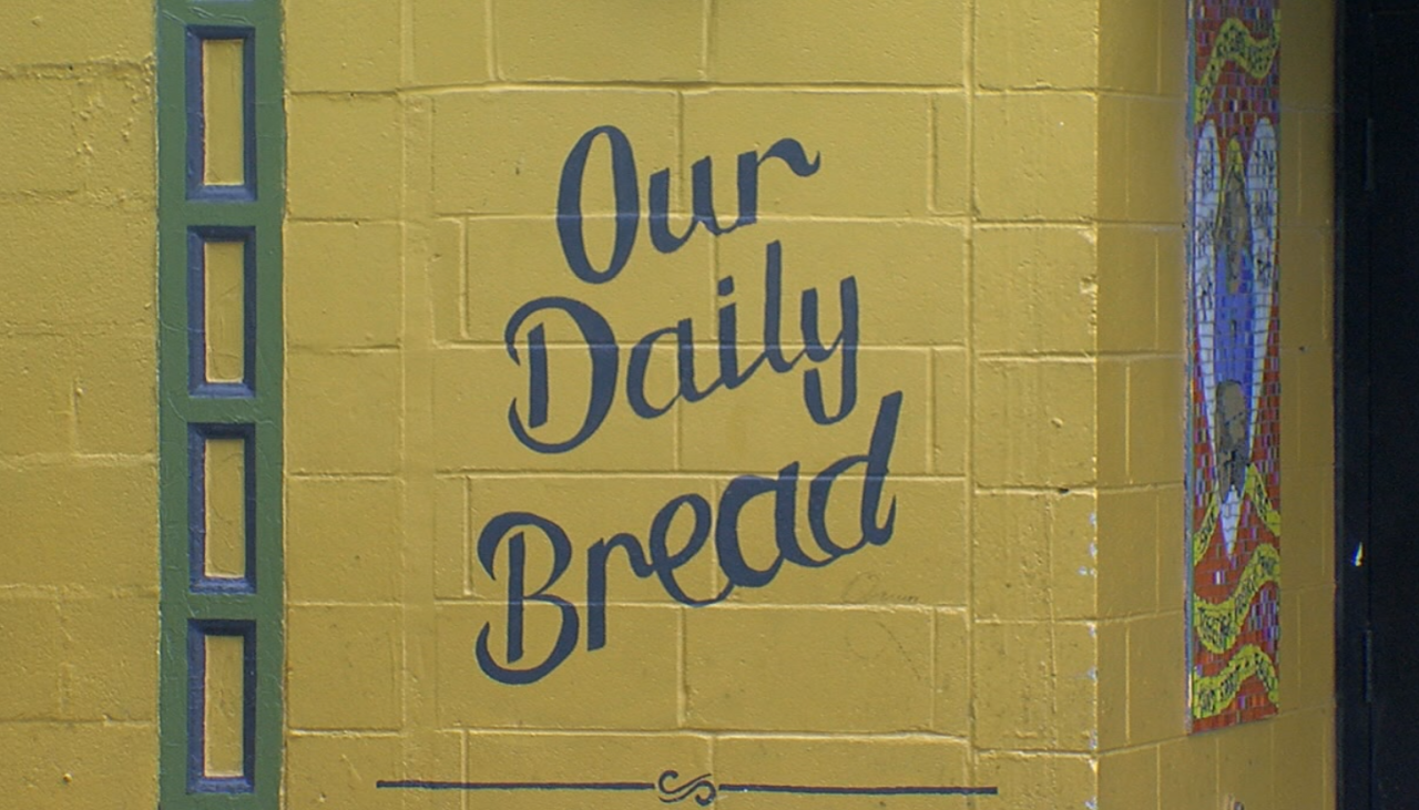 Our_Daily_Bread_logo.PNG