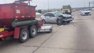 I-70 crash.JPG
