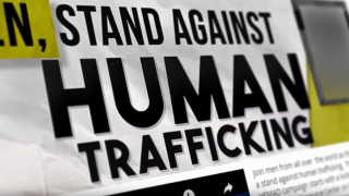 trafficking.png