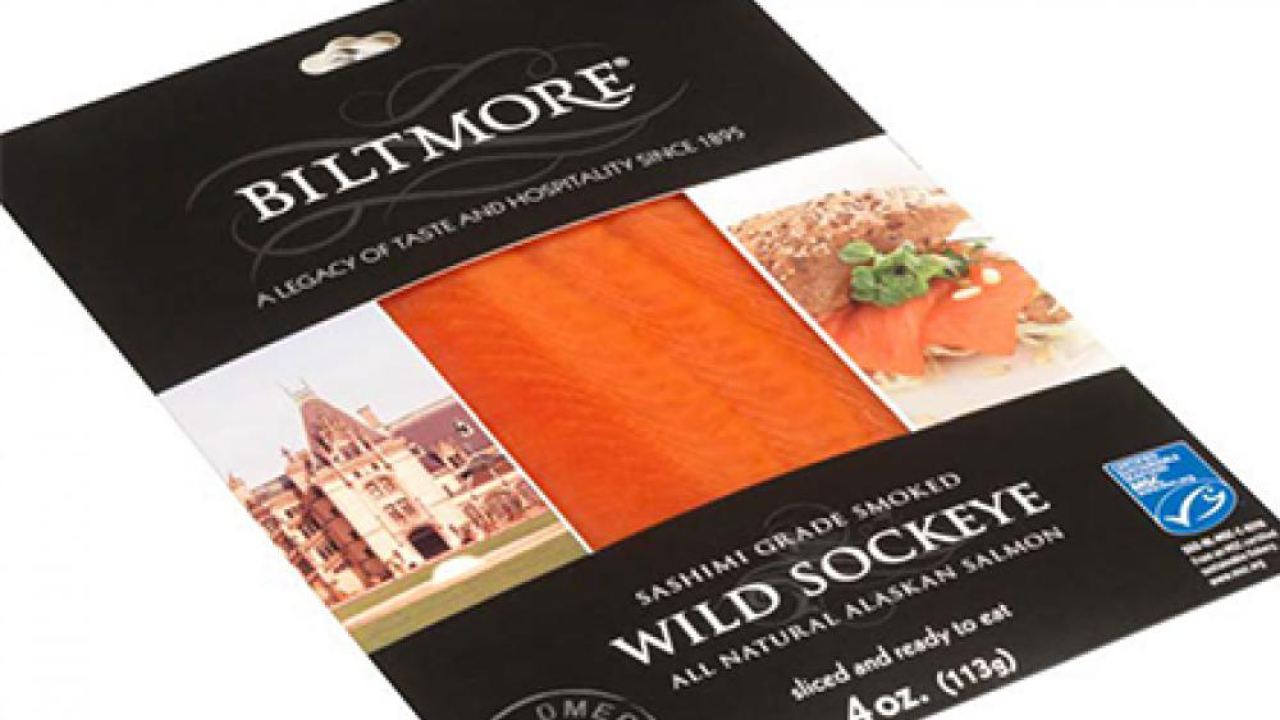 Salmon sold at Publix recalled  over Listeria risk