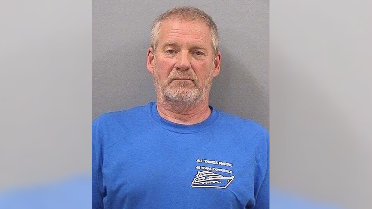 Man indicted on felony forgery and tax evasion charges for