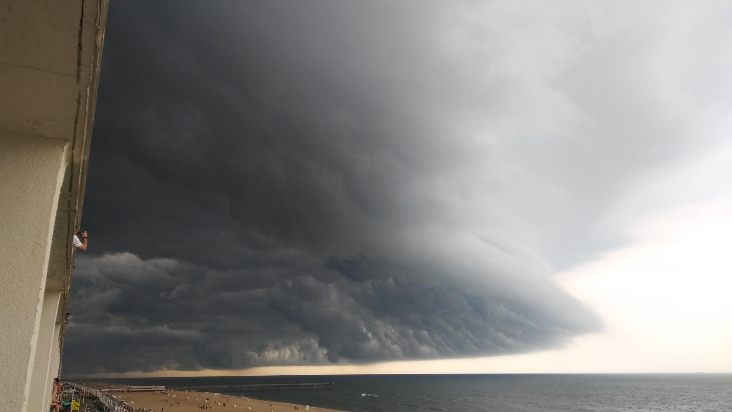 Virginia Beach Oceanfront (Ralph Copley).jpg