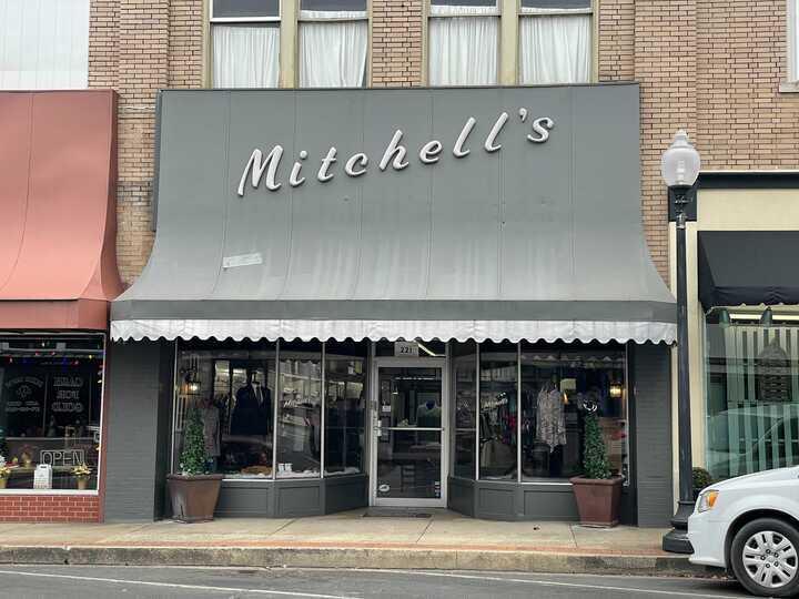 Mitchell's Campbellsville.jpg