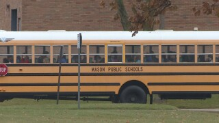 MASON SCHOOL BUS NEW.jpg