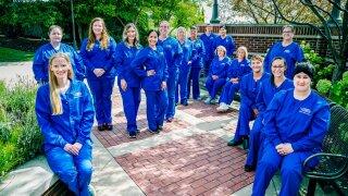 LCC MA Graduates.jpg