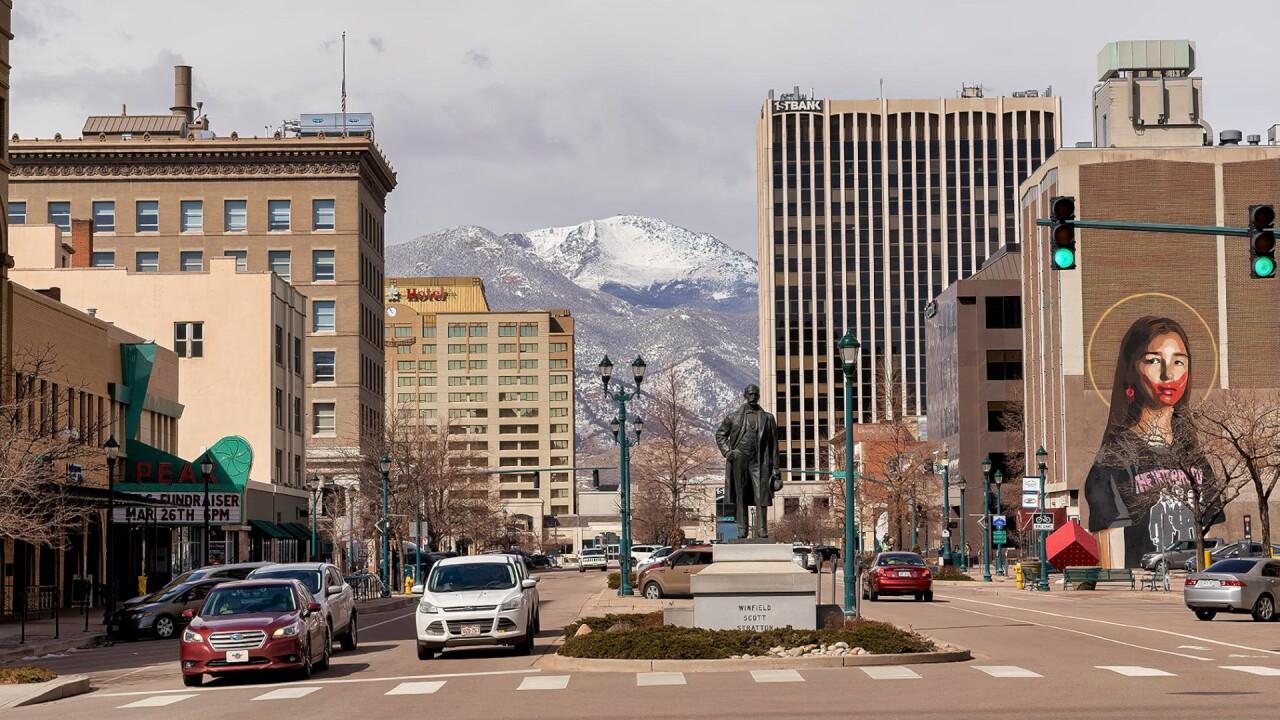 Downtown Colorado Springs Larry Marr.jpg