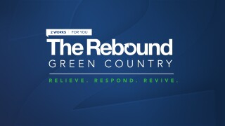 The Rebound Green Country.jpg
