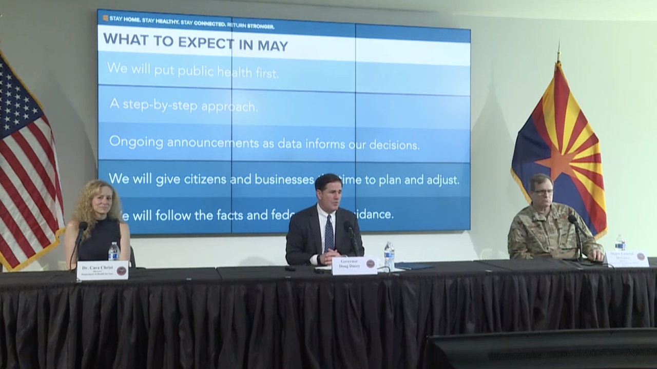 Ducey press conference.png