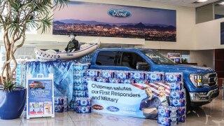 Chapman Ford water display.jpg