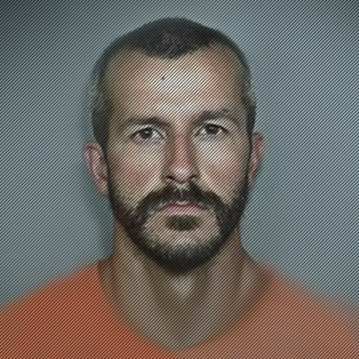 Chris Watts Murder Case: Everything We Know So Far About