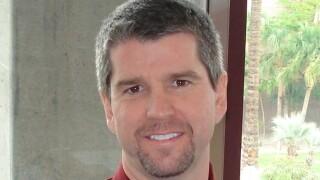 michael wisehart