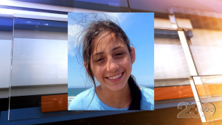 Court documents detail tragic night 13-year-old Bakersfield girl was raped and killed