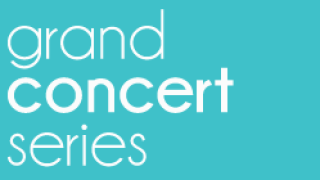 Grand concert series