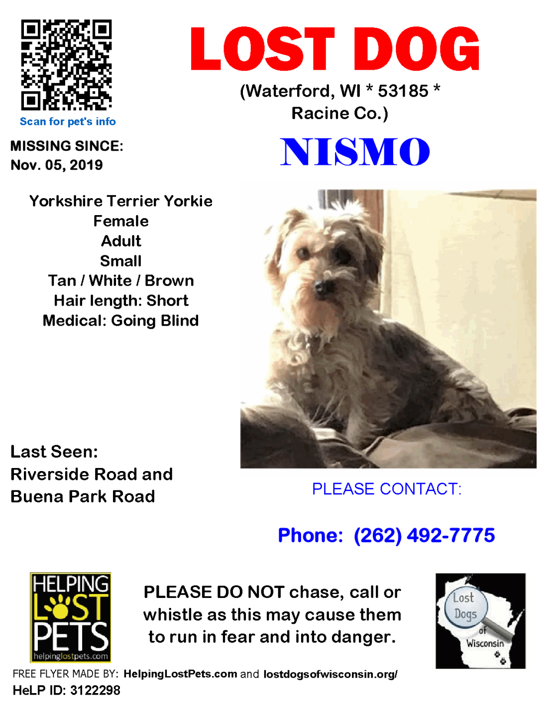 1105 Nismo Yorkie Adult.png