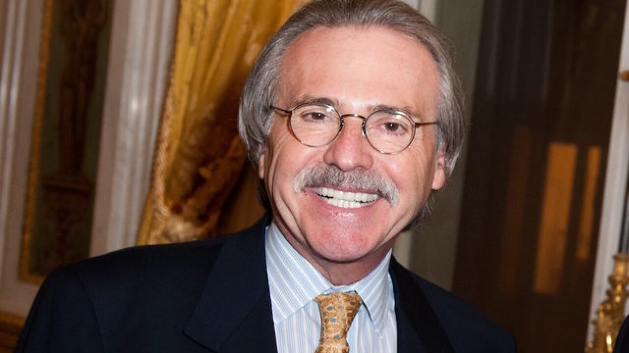 WSJ: National Enquirer publisher given immunity