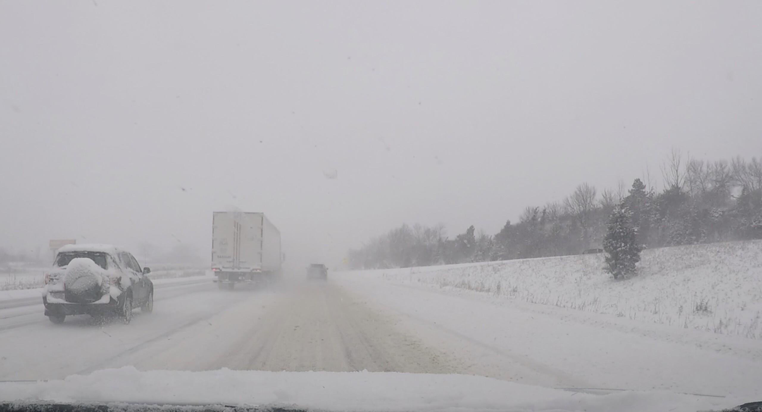 Highway slow driving.jpg