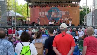 festival international stage.PNG