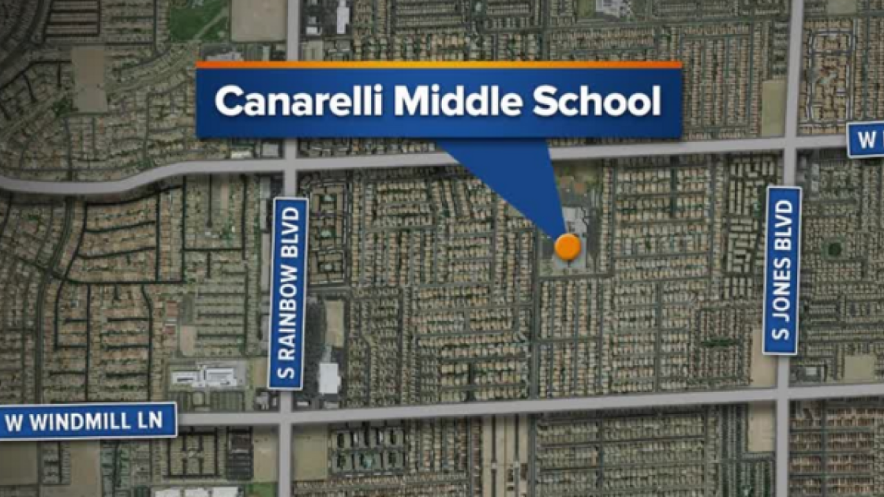 Canarelli Middle School.png