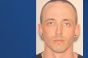 Manhunt underway after deputy shot during traffic stop in Jacksonville