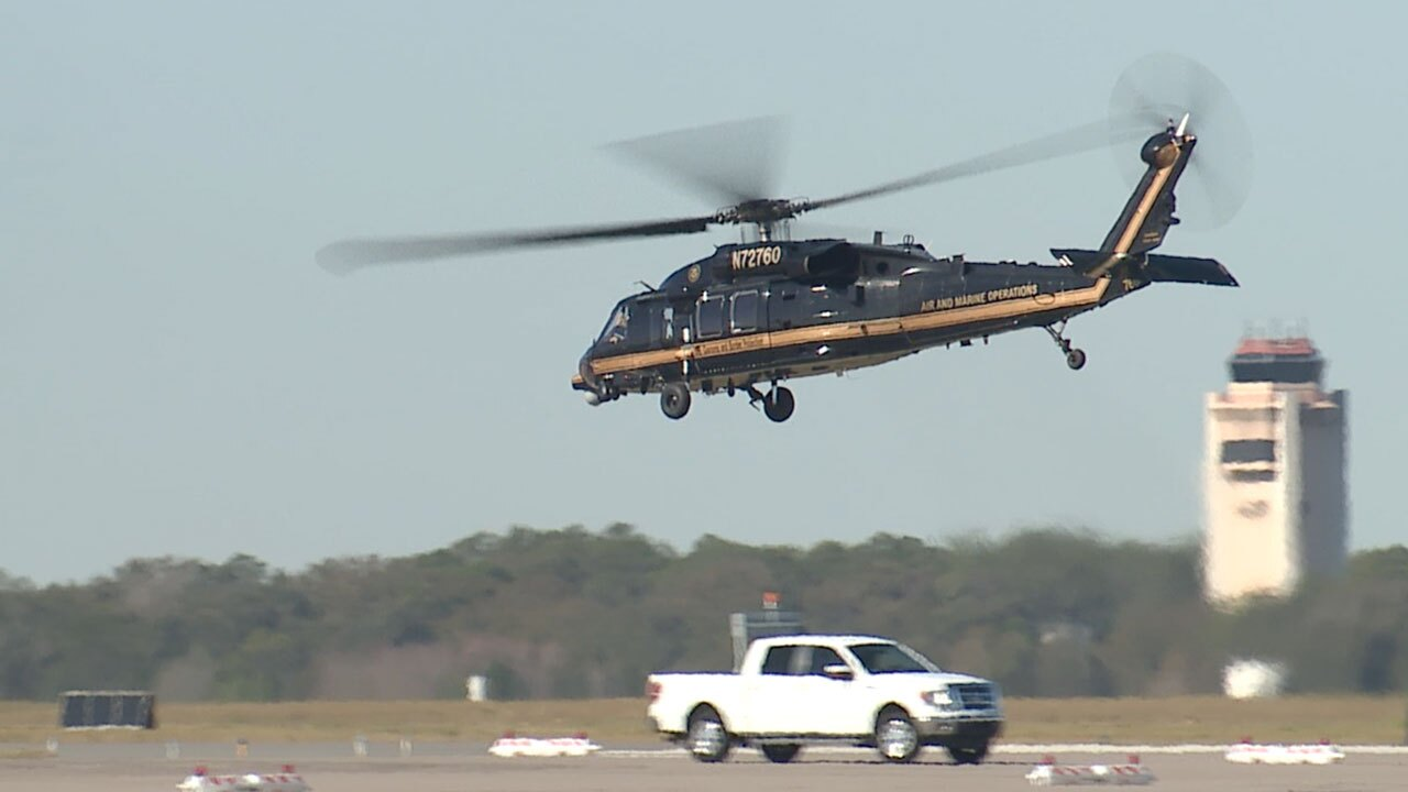 Federal,-local-agencies-work-together-to-protect-Tampa-Bay-area-for-SBLV-TAYLOR-VINSON.jpg