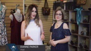 Montana Matters Featuring Montana Dress Company