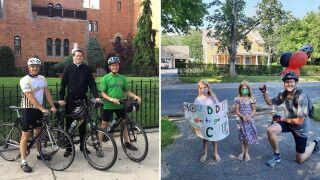 biking priest makes $20K.jpg
