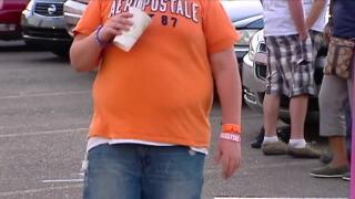 sobrepeso infantil 0902.jpg