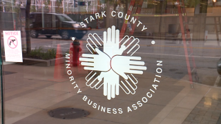 Stark County Minority Business Association