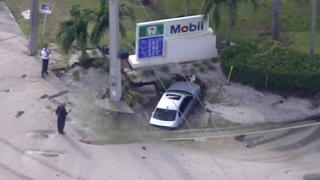 wptv-car-hydrant-.jpg