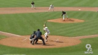 elder-st-johns-ohio-baseball-finals.jpg
