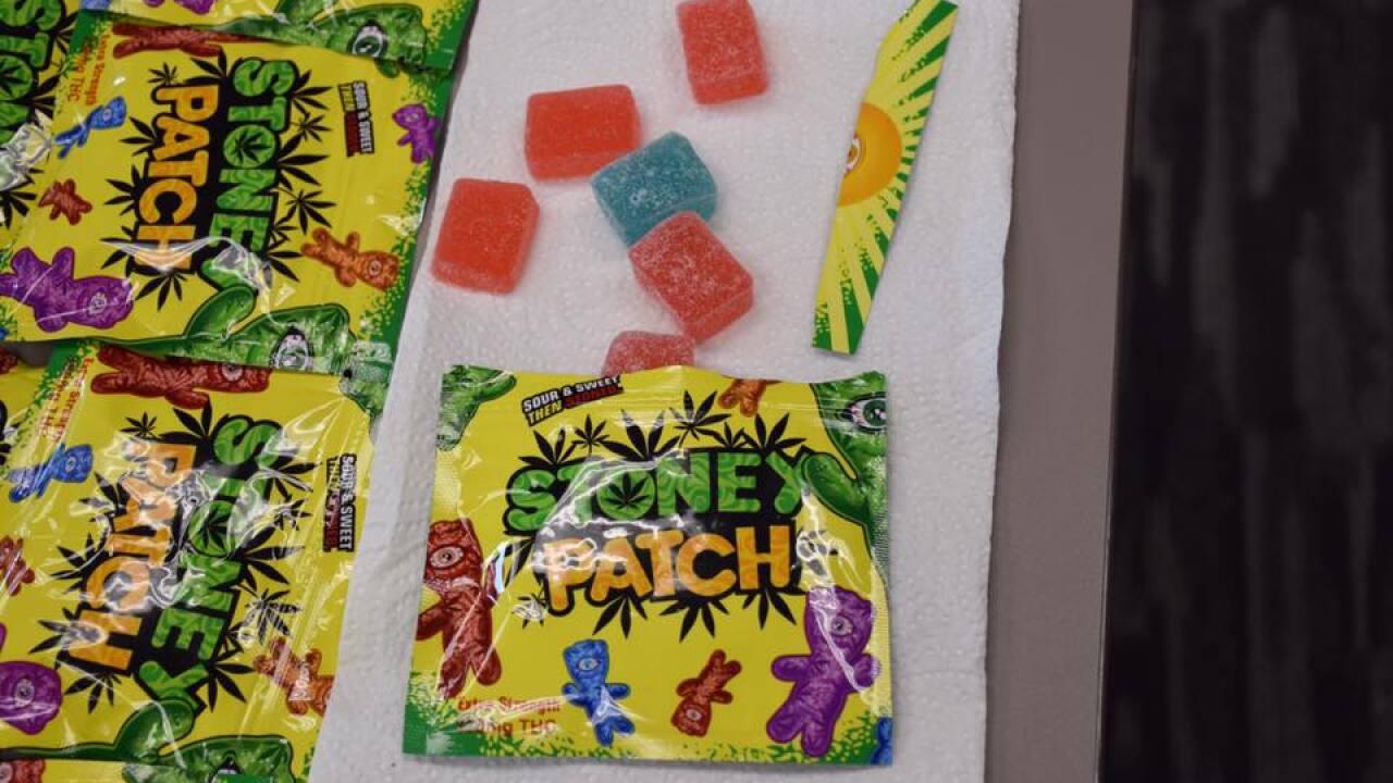 Edible marijuana seizure 3.jpg