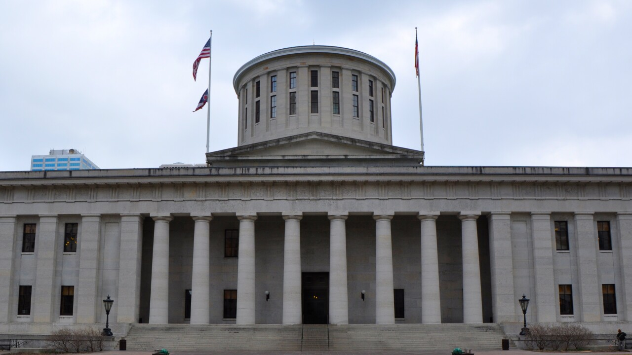 Ohio minimum wage set to rise by 25 cents an hour in 2019
