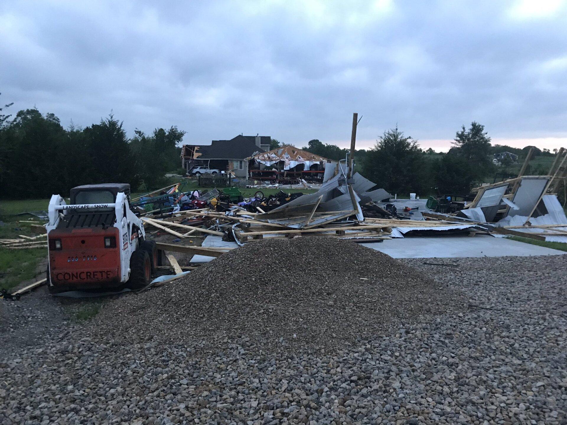 linwood tornado damage 3.jpg