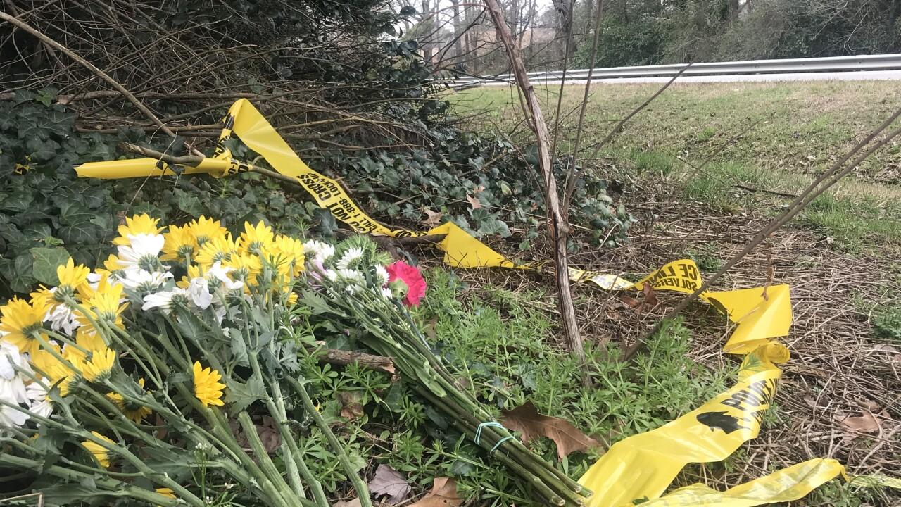 Second woman dies after alleged Virginia Beach DUIcrash