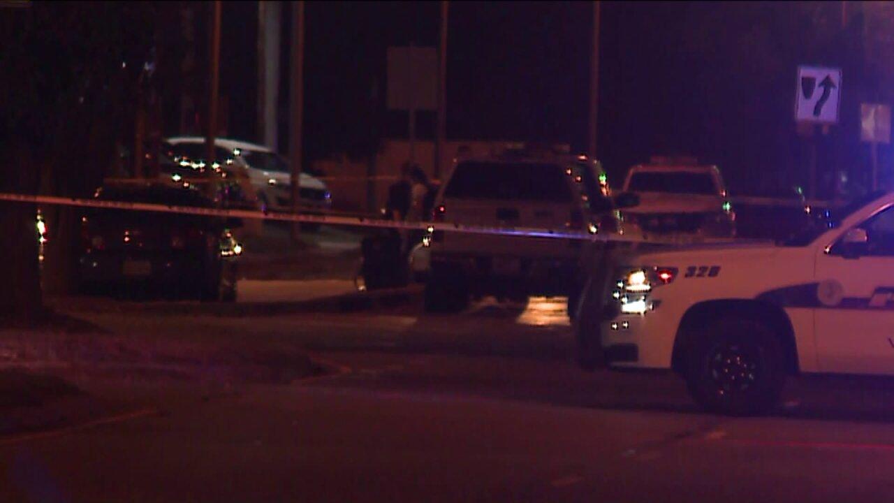 VB 3300 Holland Road homicide (July 22).jpeg