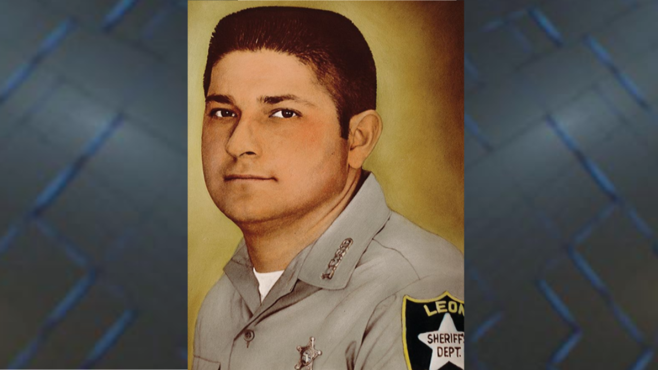 LCSO Deputy will be added to National Law Enforcement Memorial.png