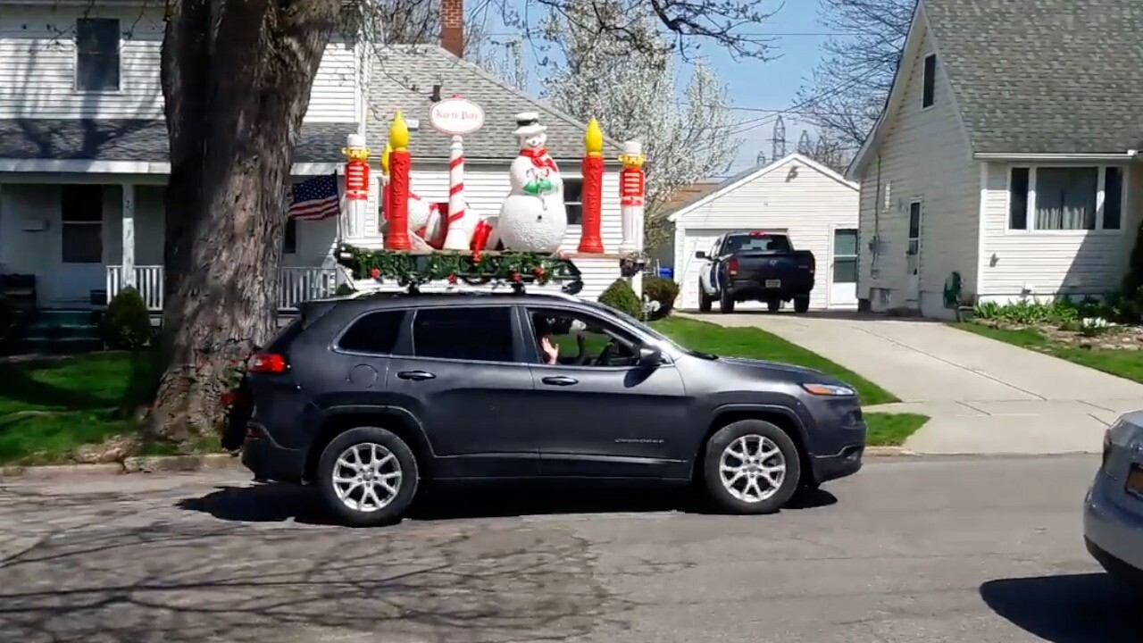 STILL PIC OF CAR MAY 3 2020.jpg